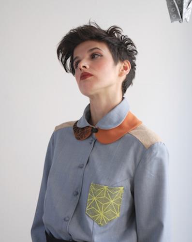polincouture-alchemilla-camicia-lana-taschino