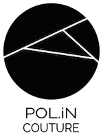 Polincouture - Moda Selvatica, Stile Spontaneo