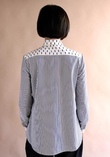 polincouture-artemisia-camicia-righe-2
